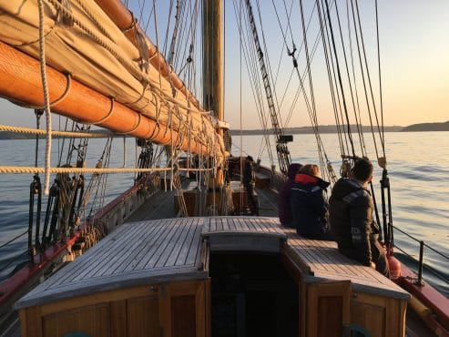 deckhouse-johanna-lucretia