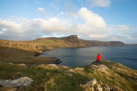 Isle-Skye-zuza-mammut-trek-sail