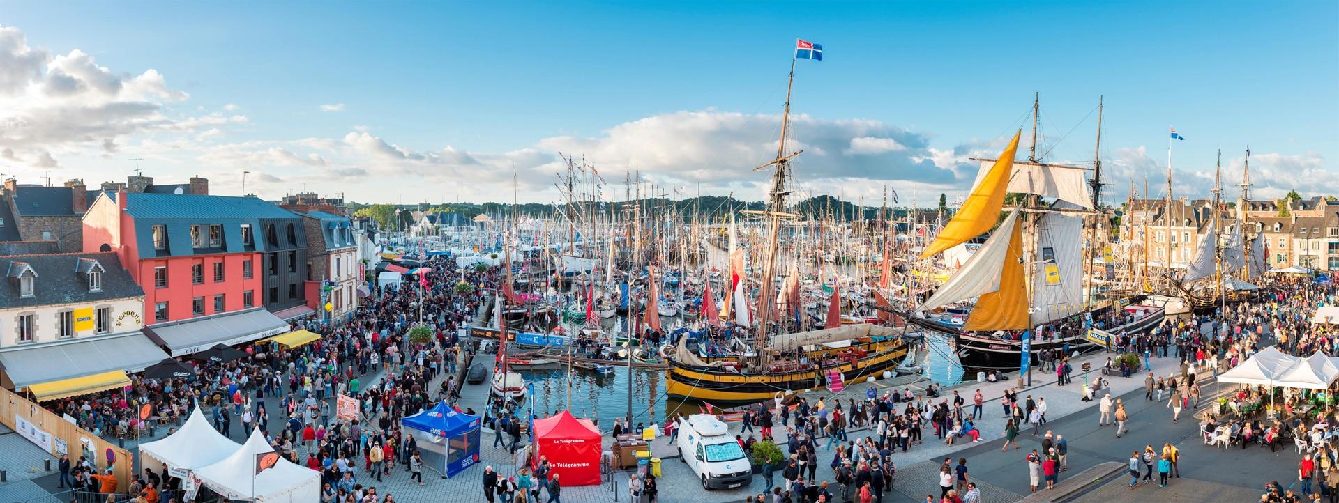 Paimpol-sailing-festival