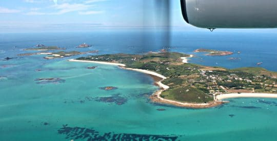 Scilly-ariel-from-plane
