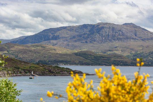 Scotland-Isle-of-Syke-Loch