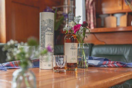Venturesail-Blue-Clipper-oban-whisky-sailing