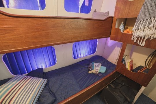 Venturesail-Maybe-twin-cabin-1