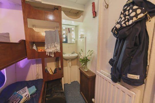 Venturesail-Maybe-twin-cabin-bunks