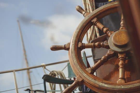 Venturesail-Maybe-wheel-helm