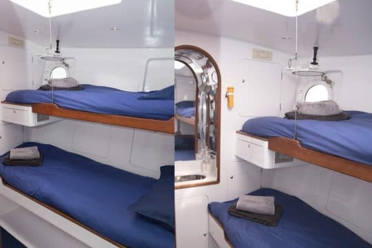 Zuza-single-cabin