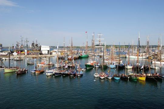douarnenez-harbour-ships