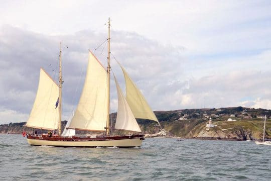 maybe-full-sail-cornwall