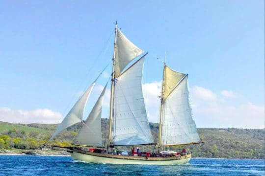 maybe-ful-sail-cornwall-coast