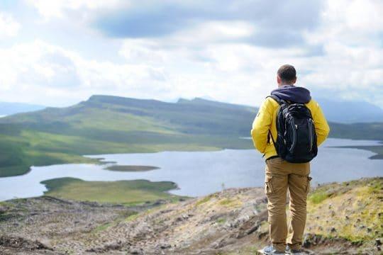 scotland-zuza-mammut-trek-sai